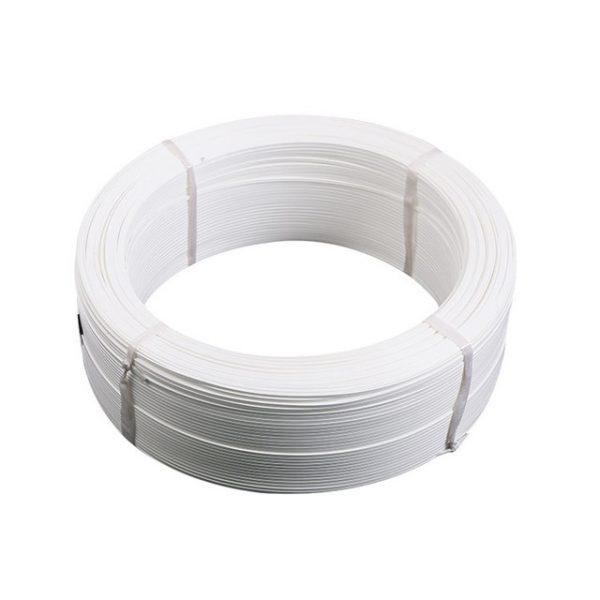 Tija Aluminiu acoperita cu PVC